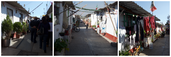 Cultura Montada Iztapalapa Urban Hallway (1).png