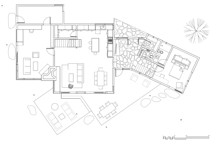 Essex River House Floor Plans.png