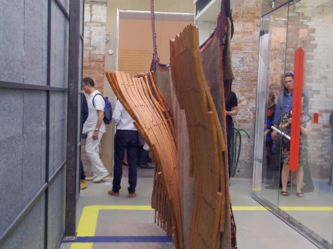 140608 Venice Biennale LB_IGP6791wall